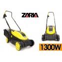 Elektrická travní sekačka 1300W ZARIA