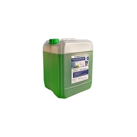 Polypropylenglykolový koncentrát -60C 10-20L EKO