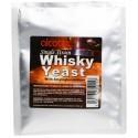 Lihovarné TURBO kvasnice Whisky Bourbon